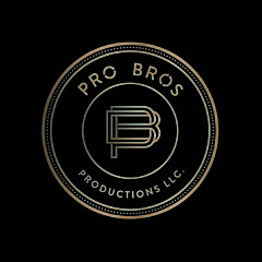 Pro Bros Productions