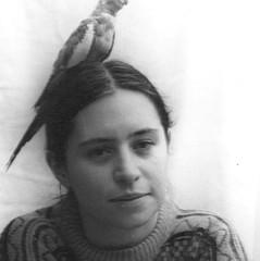 Przemila Koscielna - Artist