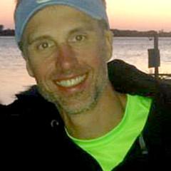 Kevin Putman
