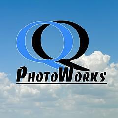 QQ Photoworks