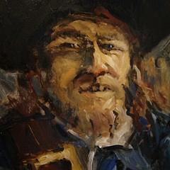 R W Goetting - Artist