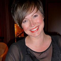Rachael Varley
