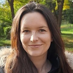 Rachel Stribbling - Artist