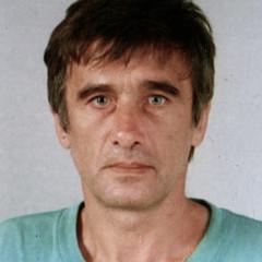 Radoslav Rundic