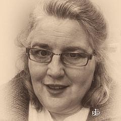 Raewyn Duff - Artist