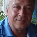 Rafael Quirindongo
