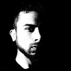 Rafay Zafer