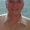 Raffi Jacobian