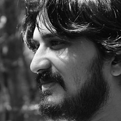 Raj Maji - Artist
