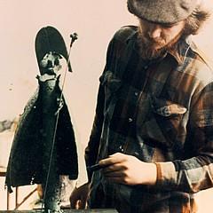 Ralf Schulze - Artist