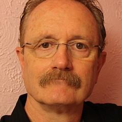Ralph LeCompte