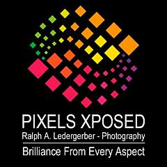 PIXELS  XPOSED Ralph A Ledergerber Photography - Artist