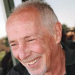 Ralph Muzio