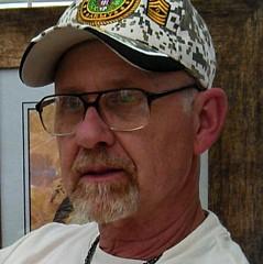 Ralph Root