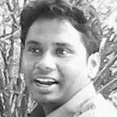 Ramesh Das