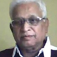Rameshwar Dhomne