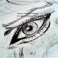 Ramona Matei - Artist