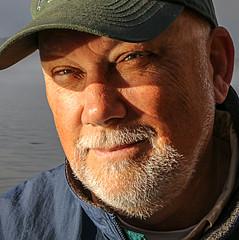 Randall Evans - Artist