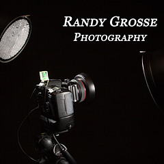 Randy Grosse