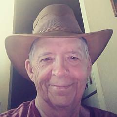 Randy Oberg - Artist