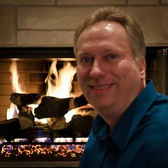 Randy Scherkenbach