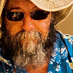 Randy Sylvia - Artist