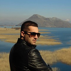 Ranko Maras