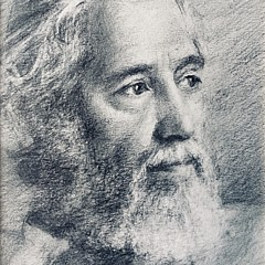 Raphael-Raul Santiago Sebaszco - Artist
