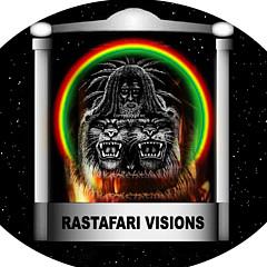 Ras Tafari - Artist