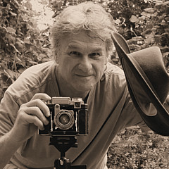 Raymond Magnani