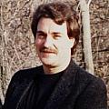 Raynard Cantwell