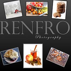 Rebecca Renfro