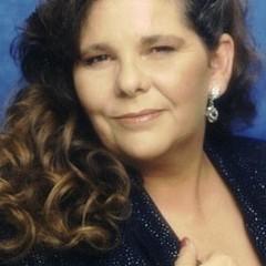 Regina Rodella