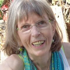 Regina Wirsich Roberts