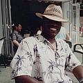 Reginald Pierre