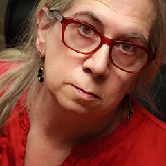 Renata Luisa Sdao