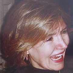 Renate Schliesmann