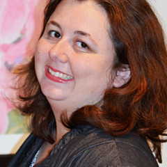 Renee Barnes