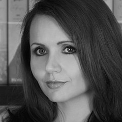 Renee Logan - Artist