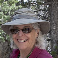 Renee Skiba