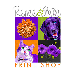 Renee Spade Photography - Artist