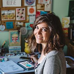 Rhianna Wurman - Artist