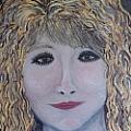 Rhonda Lee