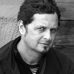 Ricardo Calicchio