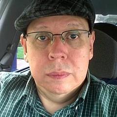 Ricardo G Silveira