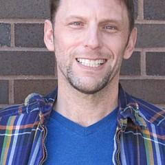 Rich Brandt