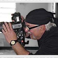 Richard Bean - Artist