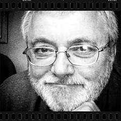 Richard Danek