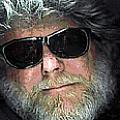Richard Eller
