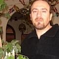 Richard Faenza